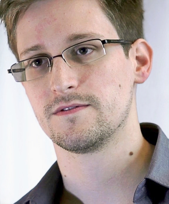 Geymdu framsalsbeiðni Snowdens mánuðum saman